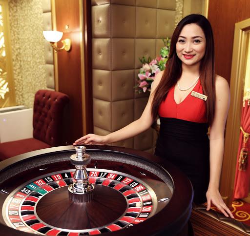 Agen Casino Online Yang Berkualitas Tinggi Di Indonesia