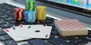 Syarat Menjadi Agen Poker Online Terbaru Dan Terpercaya